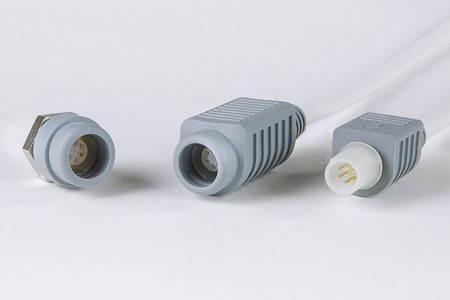 кабельные сборки - производство и продажа