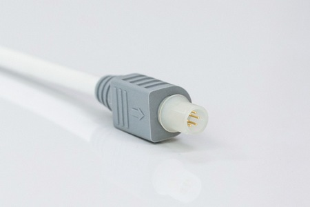 кабельные сборки и разъемы ODU MINI-MED