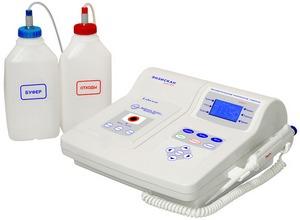 применение разъемов и кабельных сборок в медицине - анализаторы глюкозы